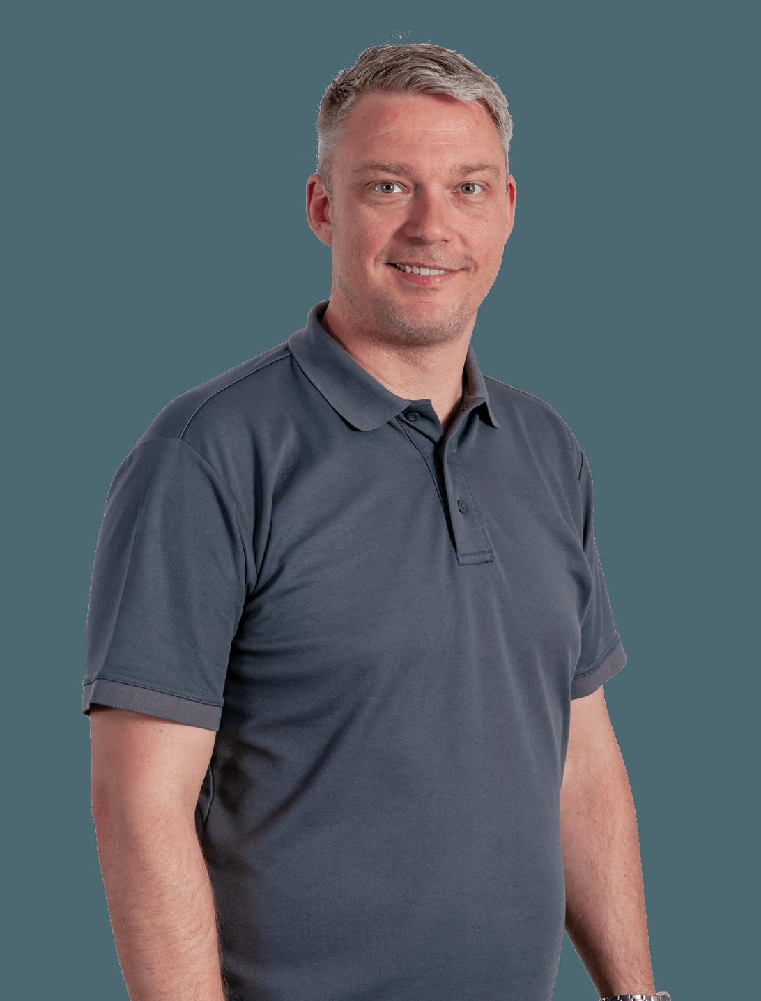 Lichtservice Nederland lichtonderhoud nieuwe LED verlichting Jack