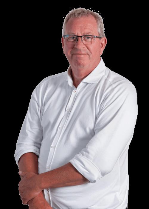 Lichtservice Nederland lichtonderhoud nieuwe LED verlichting Hans Smit